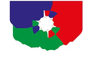 HERZENS•RAUM Logo